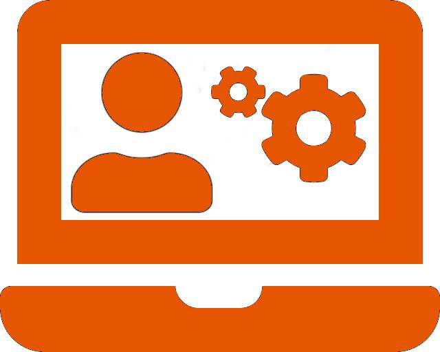 Services et formations informatiques